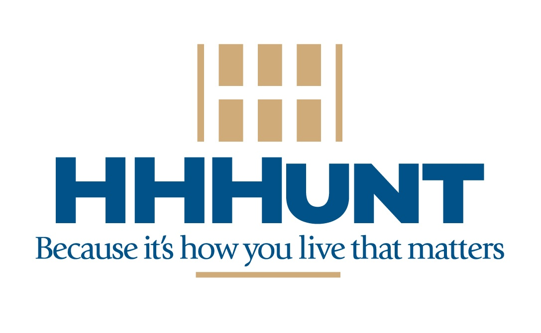 HHHunt Corporate logo w-bigtag rgb_final.jpg