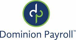 DP Logo - 03-1-1