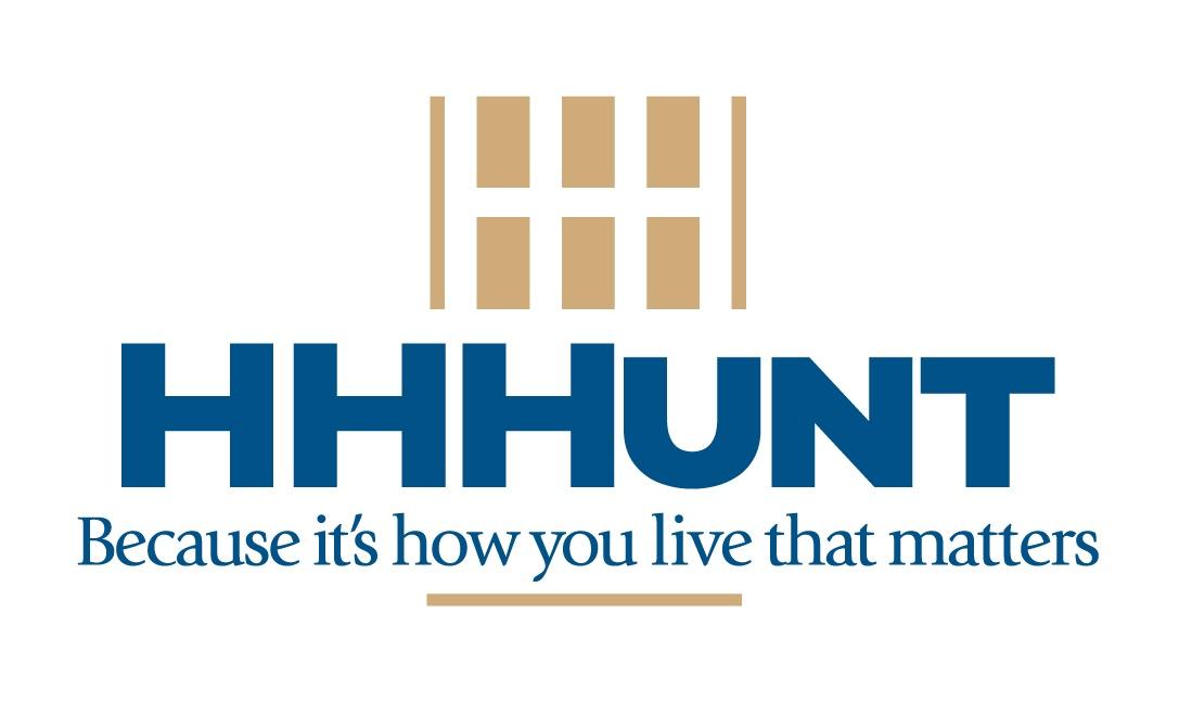 HHHunt Corporate logo w-bigtag rgb_final
