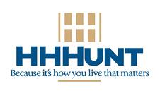 HHHunt Corporate logo w-bigtag rgb_final