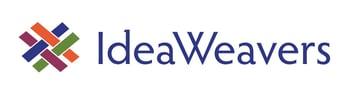 IdeaWeavers-logo-RGB_horiz-1