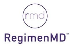 New RMD Logo (1)