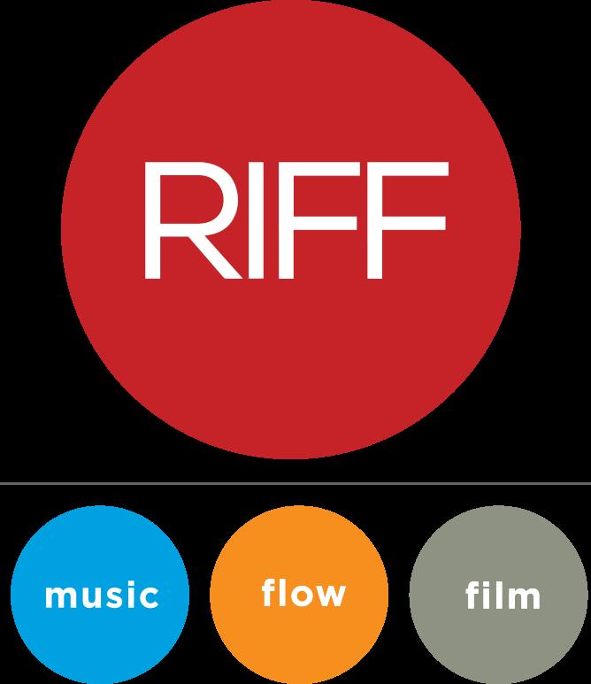 RIFF-ALL-PROGRAMS_Logo_Final