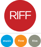 RIFF-ALL-PROGRAMS_Logo_Final