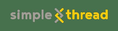 SimpleThread_Logo_ForDigital_RGB