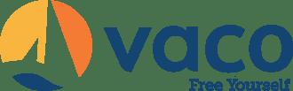 Vaco-color-tagline (3)-1