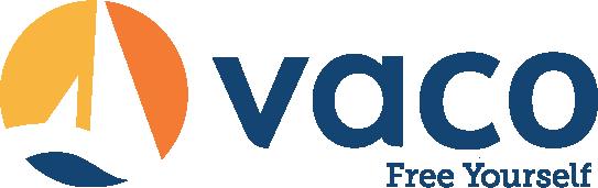 Vaco-color-tagline (3)