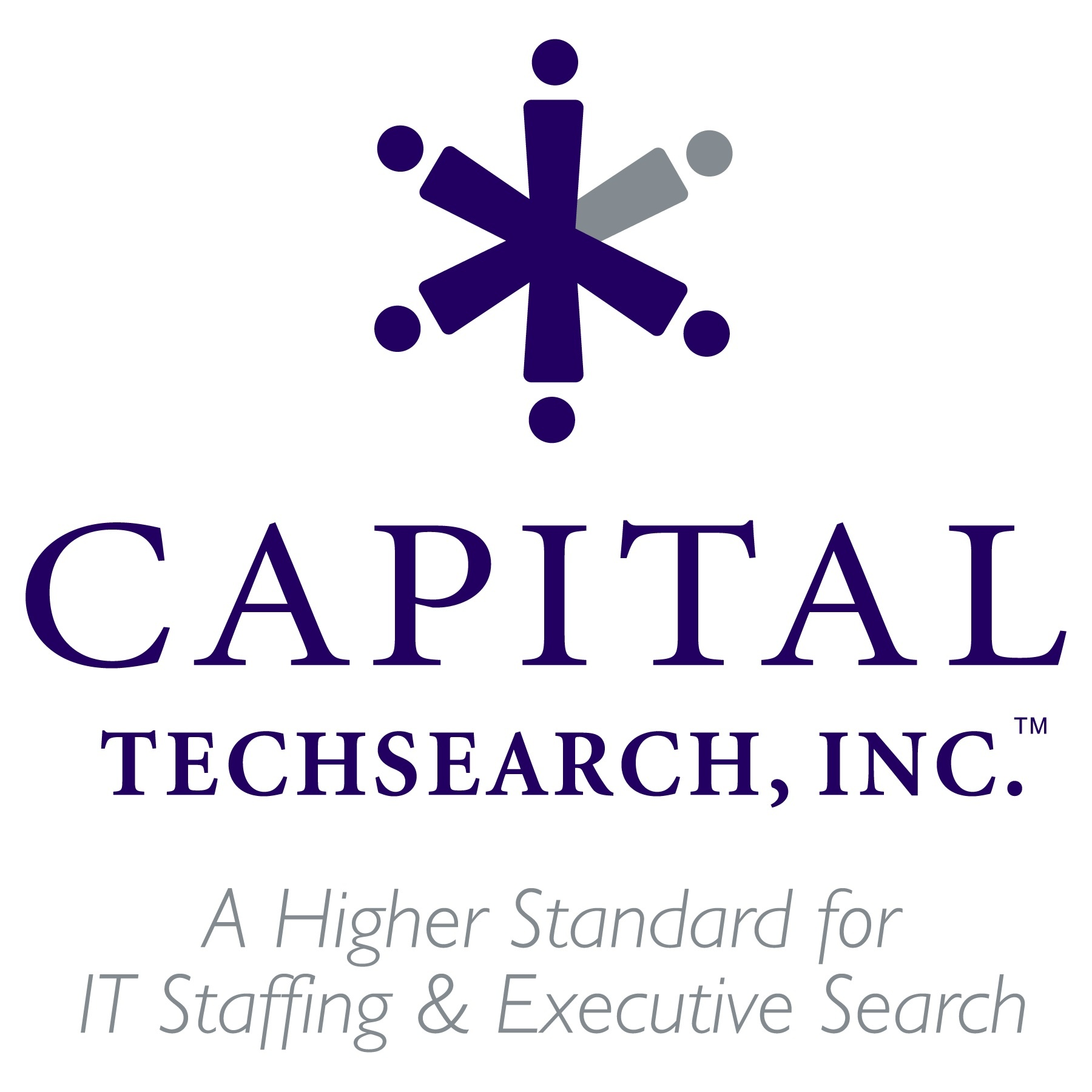 capitaltechsearch-tagline.jpg