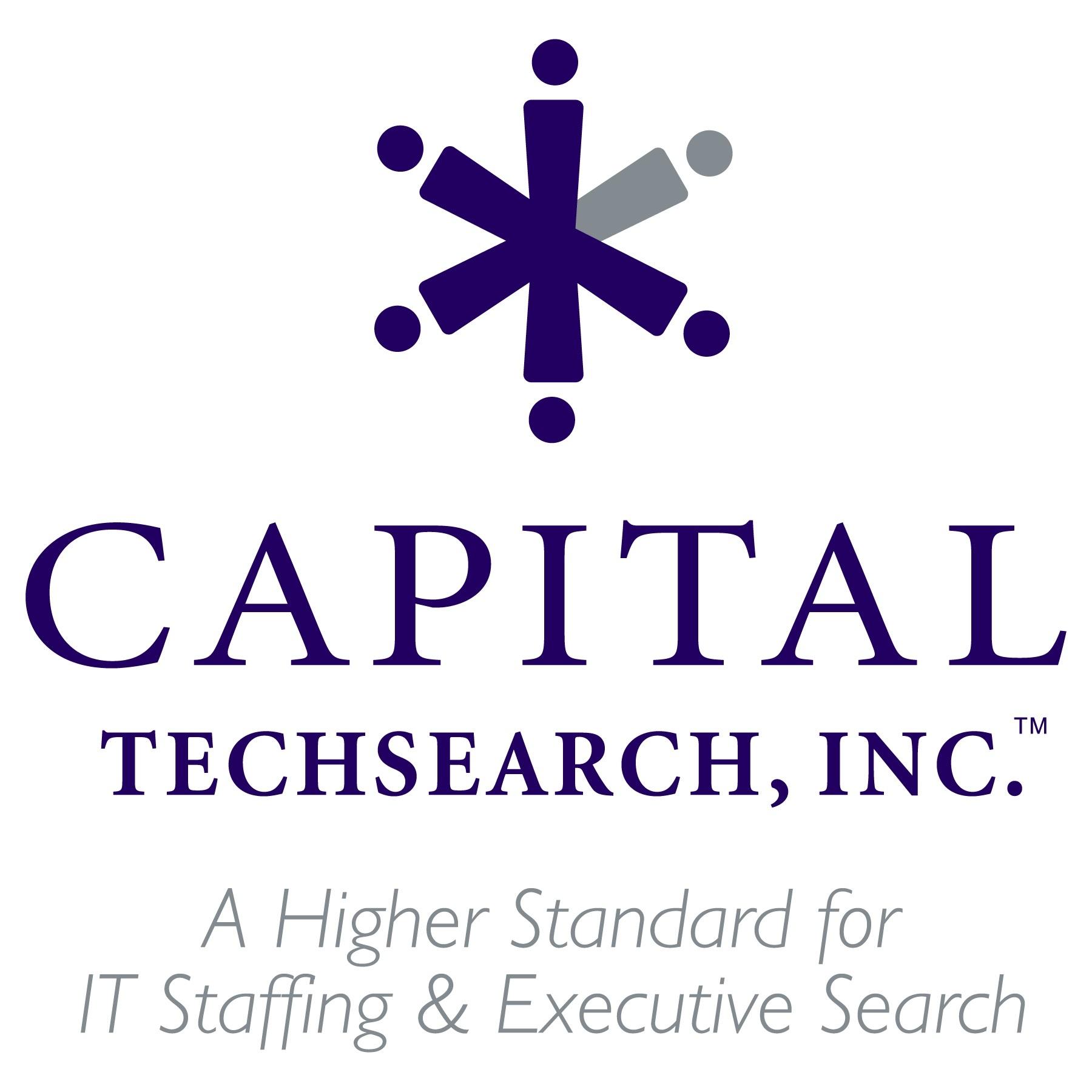 capitaltechsearch-tagline