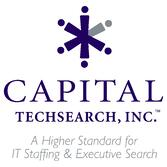 capitaltechsearch-tagline