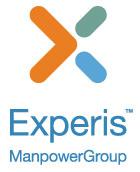 experis_logo_small