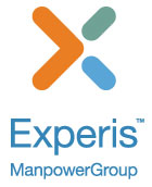 experis_logo_small
