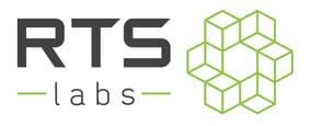 rts-labs-logo-LANDSCAPE