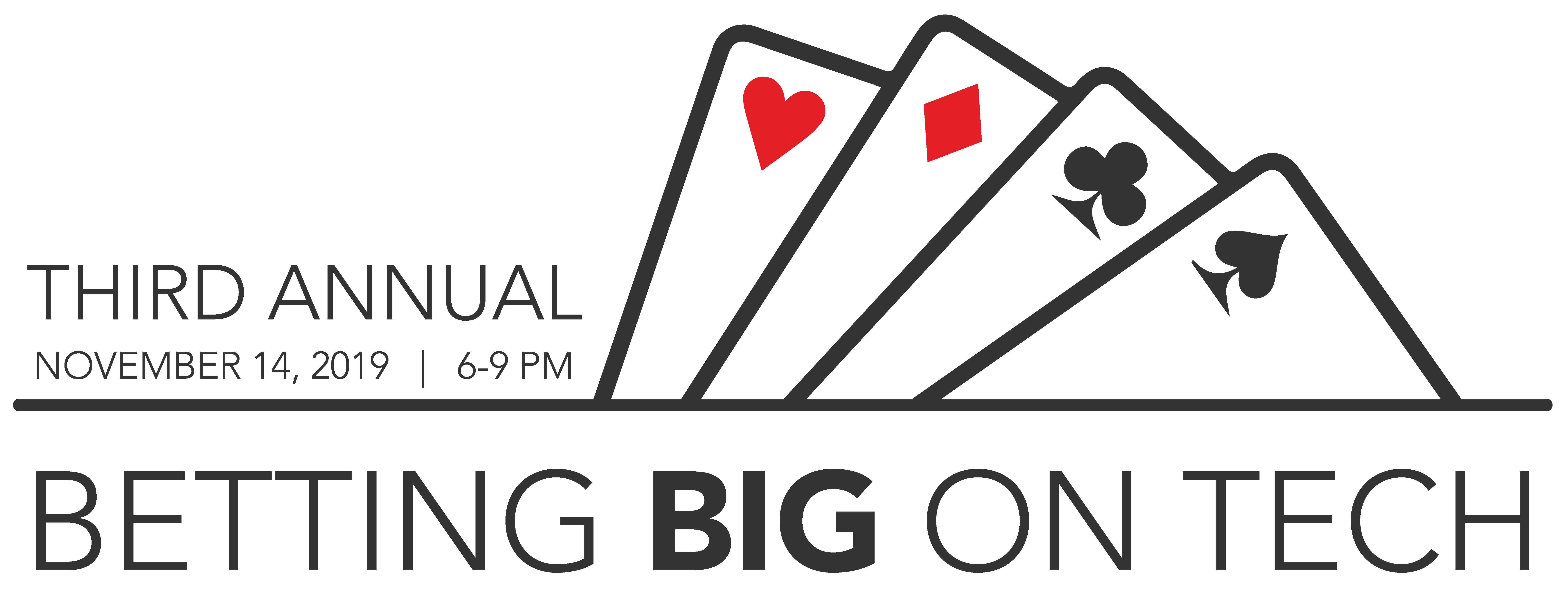 bbot-logo-01